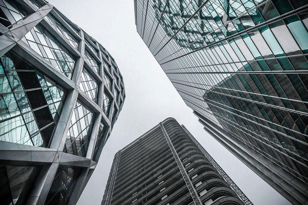 Q3 – Business District